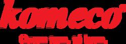 komeco-gran-distribuidora