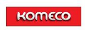 logo_komeco