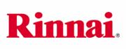 logo_rinai